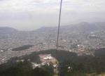 Cómo llegar al centro desde el nuevo aeropuerto de Quito