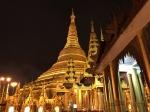 MYANMAR, CAMBOYA Y LAOS: la ruta de los mil templos