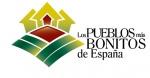 LOS 94 PUEBLOS MÁS BONITOS DE ESPAÑA-2010/2018