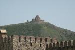 Tbilisi y alrededores