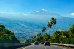 Tenerife, nuestra primera isla canaria