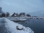 Puerto de Roskilde