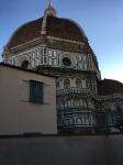 Jalón 4-Siena y despedida de Florencia
