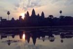 Vacaciones 2013. Vietnam y Angkor en privado.
