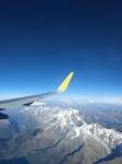 avion suiza