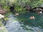 Riviera Maya 9 días 7 noches
