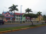 REPÚBLICA DOMINICANA EMERGE COMO GRAN DESTINO GASTRONÓMICO DEL CARIBE