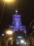 Conociendo Polonia: Varsovia y Cracovia