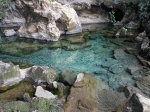 Cueva Phaboua