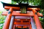 15 días en Japón por libre