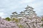 Japon 15 días por libre: Tokyo-Nikko-Kamakura-Takayama-Kanazawa-Hiroshima-Kyoto