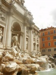 ROMA EN DOS DIAS Y MEDIO