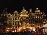 Noticias y Eventos en Flandes y Bruselas para 2019