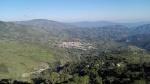Cocorná - Clavado en la montaña