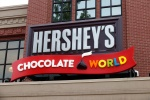 hersheys_chocolate_world