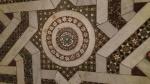 Mosaico Duomo Monreale