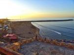 playa Rabat