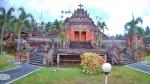 Bali ruta por el Oeste