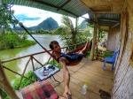 3 SEMANAS VIETNAM Y LAOS viajando solo