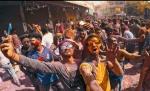 3 semanas norte y sur de India viajando solo