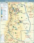mapa_turistico_de_la_provincia_de_mendoza