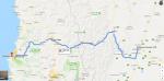 ruta_de_valparaiso__chile__a_mendoza_r_a_