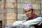 Nepalí
