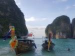 TAILANDIA y ANGOR, y un poco de VIETNAM del norte
