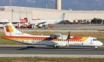 Abusos de Aerolíneas, Agencias de Viajes para evitar los Reembolsos