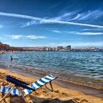 Fin de semana intenso en Melilla