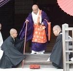 DÍA 7: Arashiyama, macacos, geishas y bares enanos