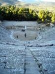 amfiteatar2