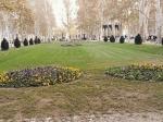 Parque de Zrinjevac
