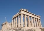 Entrada de 7 días a museos y sitios arqueológicos de Grecia