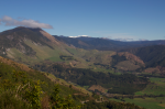 Takaka Hill Lockout