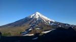 Kamchatka, tierra de volcanes