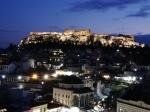Grecia en 10 días
