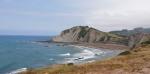 En coche por el Norte de España: Turismo y gastronomía. Verano 2020.