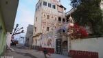 Hotel Shekhawati en Mandawa