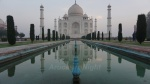 India y Dubai por libre durante 21 días, verano 2017