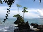 Playas de PN Manuel Antonio