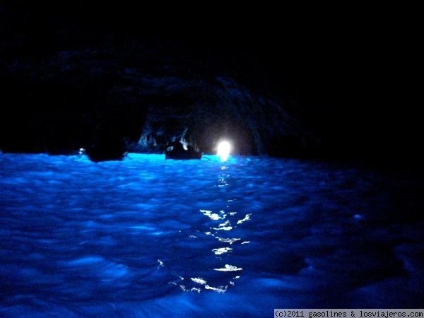 La nueva gruta azul promo2 - 2 10