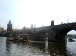 Los 12 puentes más famosos de República Checa