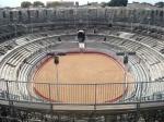 Guía completa de Arles, Capital de la Camarga - Provenza