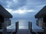 (con fotos)Polinesia, nosotros y la visión del paraíso.