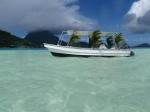 PAPUA NUEVA GUINEA    Un lugar virgen en La Tierra...
