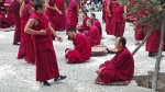 18 dias en China y Tibet