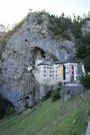 Eslovenia 9 días en coche + Plitvice y Krka