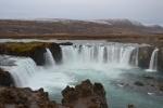 Reykjavik y Blue Lagoon