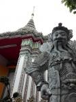 Tailandia: 13 días por nuestra cuenta